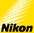 Nikon in South Africa